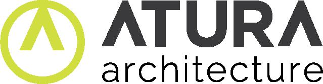 Atura Architecture