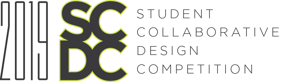 Design Competition